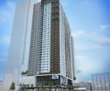 Photo Condominium for sale, in Mandaluyong City