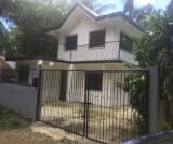 Photo 2 bedroom House and Lot For Sale in Compostela...