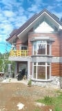 Photo 3 Bedroom Townhouse for sale in Dontogan, Benguet