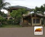Photo 5 bedroom House and Lot For Sale in Panglao for...