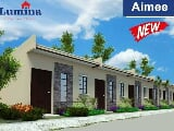 Photo Murang Pabahay Rent to Own in Pandi Bulacan