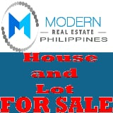 Photo Urdaneta village old house and lot for sale