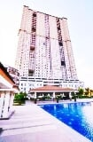 Photo Best Offer! 2BR ZINNIA TOWERS Ready for occupancy