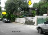 Photo HOME FOR SALE: San Antonio Village Makati City...
