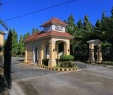 Photo House and Lot For Sale in Calamba City for ₱...