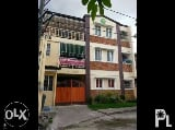 Photo Marilao Bulacan 3Storey Apartment Building