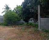 Photo Lot For Sale in Dumaguete City for ₱ 6,500,000...
