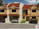 Photo 3 bedroom House and Lot for sale in Quezon City