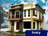 Photo Dulalia Executive Village Valenzuela - Ivory Model