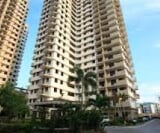 Photo 2 bedroom Condominium For Sale in Taguig City...