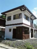 Photo 3 bedroom house for sale in Canito-An, Cagayan...