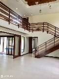 Photo 3BR Townhouse for Sale at Alabang Hills,...