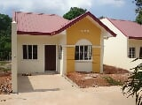Photo Bungalow House and Lot for sale in Antipolo City