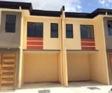 Photo 3 bedroom Townhouse For Sale in Bacoor for ₱...