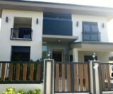 Photo House and Lot For Sale in Alabang Hills for ₱...