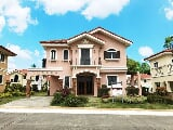 Photo 3 Bedroom House and Lot for Sale in Silang, Cavite
