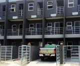 Photo 3 bedroom Townhouse For Sale in Paranaque City...