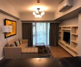 Photo 4 bedroom Apartment For Rent in Matandang...