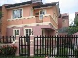 Photo For rent / lease: house - cavite >Imus