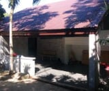 Photo 5 bedroom House and Lot For Rent in Cebu City...