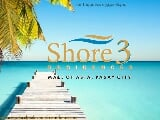 Photo Shore 3 in moa- preselling! For only P 13, 782/mo