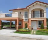 Photo 5 bedroom House and Lot For Sale in Dasmarinas...