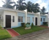 Photo 1 bedroom House and Lot For Sale in Canlubang...