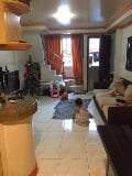 Photo 2 bedroom house for sale in Caloocan, Metro...