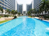 Photo Nice and Clean Condo for rent near Mall of...