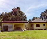 Photo 1 bedroom House and Lot For Sale in Bacong for...