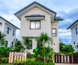Photo 3 bedroom House and Lot For Sale in Canlubang...
