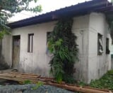Photo 1 bedroom House and Lot For Sale in Cavite City...