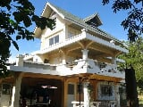 Photo Rest House in Ilocos Norte