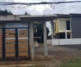 Photo 3 bedroom House and Lot For Sale in Minglanilla...