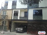 Photo 2 bedroom House and Lot for sale in Liloan