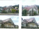 Photo Rush Sale! 3 Bedroom House and Lot in Baguio...