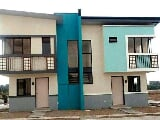Photo 3 Bedroom House for sale in Jubilation East...