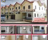 Photo 3 bedroom Townhouse For Sale in Lipa City for ₱...