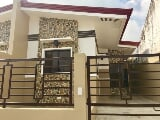 Photo Brand New, RFO, House for Sale, Pilar Village -...