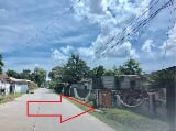 Photo 372 sqm Big lot in PN Roa, near Xavier