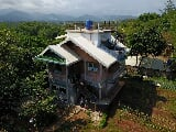 Photo 723 sqm. House and Lot in Puerto Princesa, Palawan