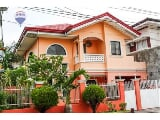 Photo 4 bedroom house for sale in Iloilo City, Iloilo