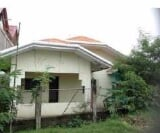 Photo 3 bedroom House and Lot For Sale in Santiago...