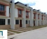 Photo 2 bedroom House and Lot For Sale in Naga for ₱...