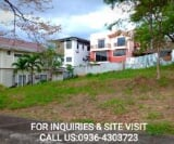 Photo Lot For Sale in Angono (Rizal) for ₱ 8,096,910...