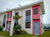 Photo Affordable Townhouses in Cabuyao, Laguna