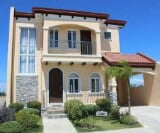 Photo House and Lot For Sale in Cavite City for ₱...