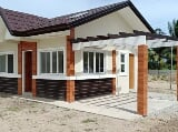 Photo AganLand Lagao General Santos 2 Bedrooms House...