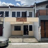 Photo 2 Storey 3 Bedroom House with car garage for...