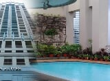 Photo Condo for Rent at Taguig in BSA Suites R11938C